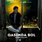 Qasimda Bol by Azizbek Aitjanov