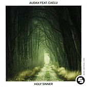 Holy Sinner by AUDAX