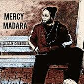Madara by Mercy