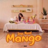 Mango de Jenn Morel