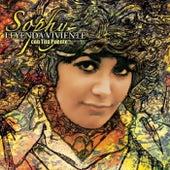 Leyenda Viviente by Sophy