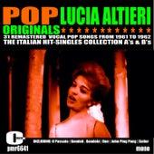 Pop Originals von Lucia Altieri
