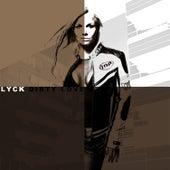 Dirty Love by Lyck