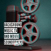 Background Music TV and Movie Soundtracks by TV Sounds Unlimited, The Riverfront Studio Orchestra, Movie Sounds Unlimited, Hairy