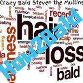 How2Bald by Crazybaldsteven