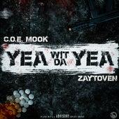 Yea Wit Da Yea by Zaytoven