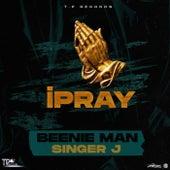 I Pray by Beenie Man
