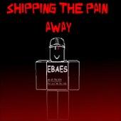 Shipping the pain away von Tristán