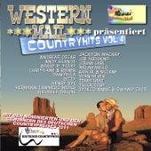 Countryhits Vol. 4 de Various Artists