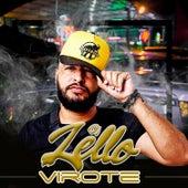 Virote (Remix) by Dj Lello