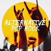 Alternative Pop-Rock de Indie Music, Indie Rock Radio, Indie Pop