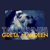 Tallarines by Greta Maureen