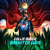 Brighter Days de Collie Buddz