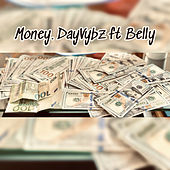 Money by DayVybz