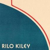 Rilo Kiley von Rilo Kiley