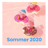 Sommerhits 2020 - Sommer 2020 - Sommer hits 2020 von Various Artists