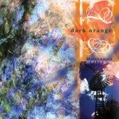 Horizont (Bonus Version) de Dark Orange