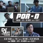 POR - D by Def Jam Thailand