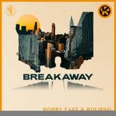 Breakaway von Robby East