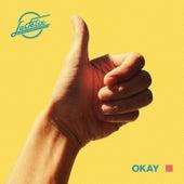 Okay by Felix (Rock)