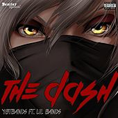The Dash by YBTBands