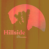 Hillside by The Brummies