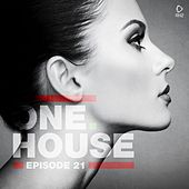 One House - Episode Twenty One de Various Artists