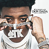 Don Dada by Yungeen Ace