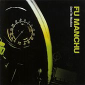 Start The Machine [Deluxe Edition] de Fu Manchu
