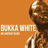 Melancholy Blues de Bukka White