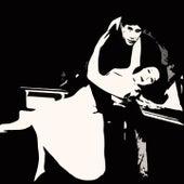 Sleepless Love by Woody Guthrie