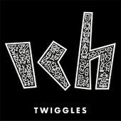 Twiggles de Das Ich