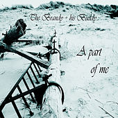 A Part of Me by Brandy