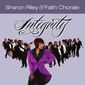 Integrity by Sharon Riley & Faith Chorale