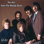 The Hits by the Moody Blues de The Moody Blues