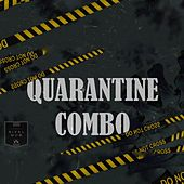Quarantine Combo de The Rival Mob