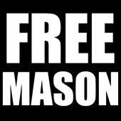 Free Mason von Mason