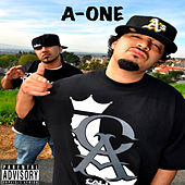 A-One by A-One