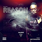 Reason von Calipso