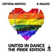 United In Dance: The Pride Edition de Crystal Waters