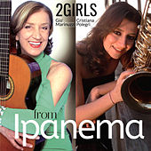 2 Girls from Ipanema de 2 Girls from Ipanema