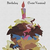 Birthday (Twist Version) de Emoh Rekerdz