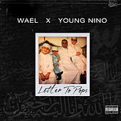 Letter to Pops by Wael