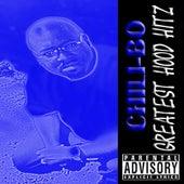 Greatest Hood Hitz by Chili-Bo