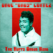 The Happy Organ King (Remastered) de Dave