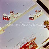 Lost in Time and Space de The Carry-Ons