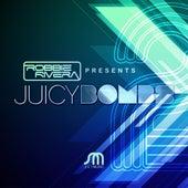 Robbie Rivera Presents Juicy Bombs 2 by Various Artists