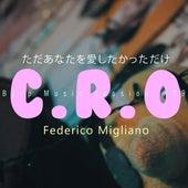 Cro Bzrp Music Session, Vol. 29 de Federico Migliano