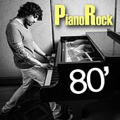 80' by Piano Rock