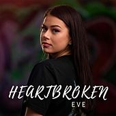 Heartbroken de Eve